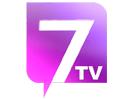 7 tv ru