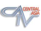 central asia tv ru