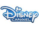 disney channel global