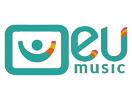 eu music tv ua
