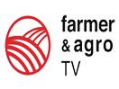 farmer agro tv ua