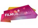 film ua drama