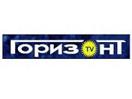 gorizont tv ua