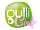 gulli girl ru
