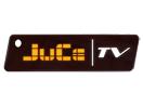 juce tv ru