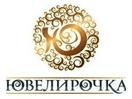 juvelirochka ru
