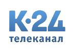 k24 ru