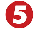 kanal5 ua