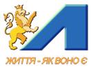 lviv tv ua