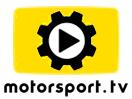 motorsport tv fr