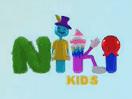 niki kids ua