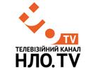 nlo tv ua