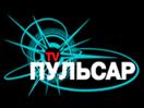 pulsar tv ua
