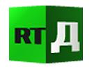 rt doc ru