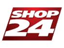 shop 24 ru