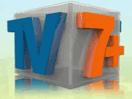 tv7 plus ua