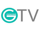 genuine tv ua