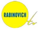 rabinovich tv ua