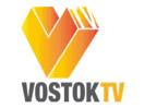 vostok tv tr ru